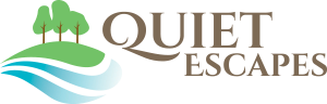 Quiet Escapes - Luxury Accommodation in Mundaring and Mandurah